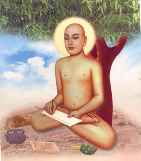 amrutchandraacharya2