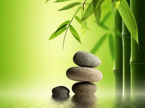 Bamboo-Stone-1600x1200