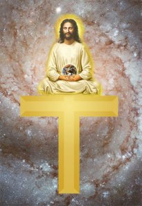 christ-consciousness550[1]